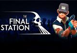 دانلود The Final Station