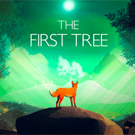 دانلود The First Tree