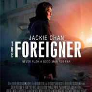 دانلود The Foreigner