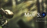 دانلود The Foundry Mari 4.0v1 Win/Mac/Linux