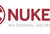 دانلود The Foundry Nuke Studio 11.2v4 Win/Linux/Mac x64