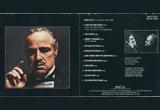 دانلود The Godfather Movie Soundtracks