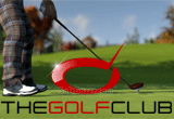 دانلود The Golf Club