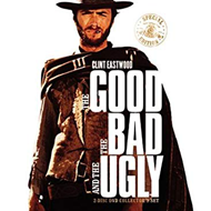 دانلود The Good, the Bad and the Ugly
