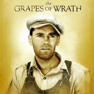 دانلود The Grapes of Wrath