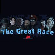 دانلود The Great Race