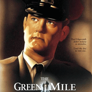 دانلود The Green Mile