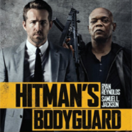 دانلود The Hitmans Bodyguard