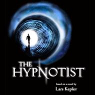 دانلود The Hypnotist