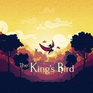 دانلود The King's Bird