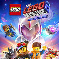 دانلود The LEGO Movie 2 Videogame