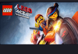 دانلود The LEGO Movie Videogame