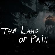 دانلود The Land of Pain