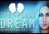 دانلود The Last Dream - Developer's Edition