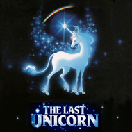 دانلود The Last Unicorn