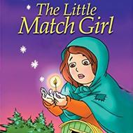 دانلود The Little Match Girl