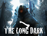 دانلود The Long Dark v1.16 Rugged Sentinel