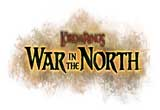 دانلود The Lord of the Rings - War in the North
