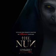 دانلود The Nun 2018