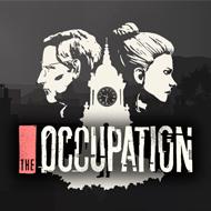 دانلود The Occupation + Updates