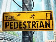 دانلود The Pedestrian