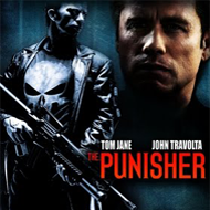 دانلود The Punisher