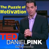دانلود The puzzle of motivation