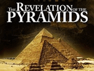 دانلود The Revelation of the Pyramids