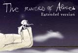 دانلود The Rivers of Alice - Extended Version