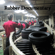 دانلود The Rubber Documentary How Rubber is Made