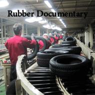 دانلود The Rubber Documentary How Rubber is Made