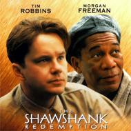 دانلود The Shawshank Redemption