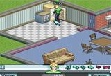 دانلود The Sims 3