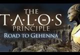 دانلود The Talos Principle - Road To Gehenna