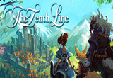 دانلود The Tenth Line +  Update v1.0.3 + v1.0.5