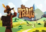 دانلود The Trail 8692 For Android +4.0