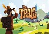 دانلود The Trail 9199 For Android +4.0