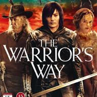 دانلود The Warrior's Way