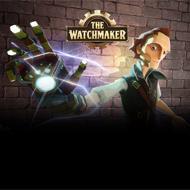 دانلود The Watchmaker