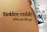 دانلود ThinkFree Mobile Pro6.5.140429 for Android +4.0