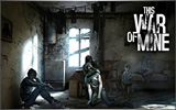 دانلود This War of Mine