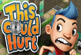 دانلود This Could Hurt 1.0.8 for Android +2.3