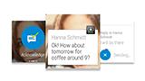 دانلود Threema 3.3.8000395 for Android +4.0