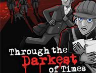 دانلود Through the Darkest of Times