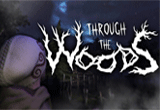 دانلود Through the Woods