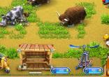 دانلود Farm Frenzy 3