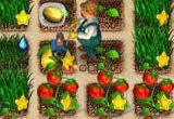 دانلود Virtual Farm