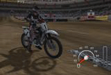 دانلود Portable MX vs. ATV Unleashed