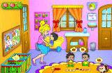 دانلود Kindergarten