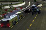 دانلود Truck Racer
